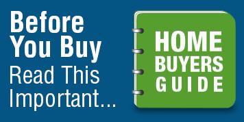 Before-you-buy-in