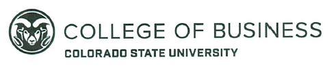 Csu_college_of_business